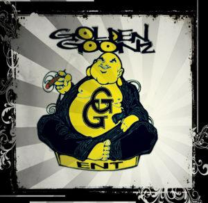 GOLDENGOONZ.COM Re-Launches!
