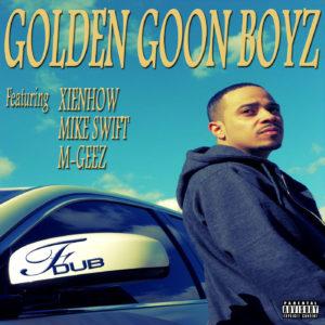 Golden Goon Boyz Video Coming September
